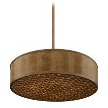 Corbett Lighting 135-410