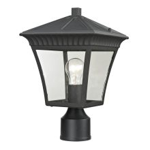 Cornerstone Lighting 8411EP