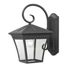 Cornerstone Lighting 8411EW