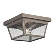 Cornerstone Lighting 9002EF