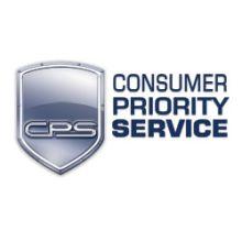 CPS LGAP11500