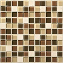 Daltile BP94-11MS1P