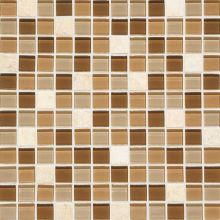 Daltile BP95-11MS1P