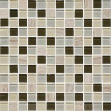 Daltile BP97-11MS1P