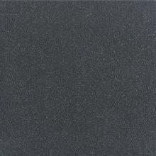 Daltile CD37-881P