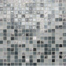 Daltile CL60-1212MS1P