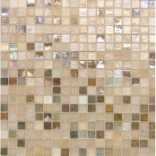 Daltile CL67-1212PM1P
