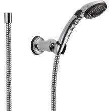 Hand Shower Package - Includes Hand Shower, Holder, and Hose