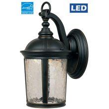 Designers Fountain LED21321