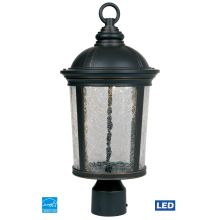 Designers Fountain LED21346