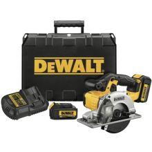 DeWalt DCS373L2