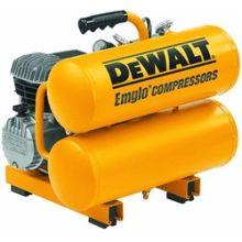 DeWalt E810-4V