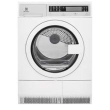 Electrolux EIED200QS