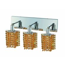 Elegant Lighting 1283W-O-P-LT