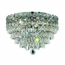 Elegant Lighting 1902F18C