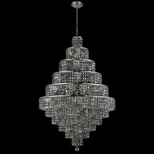 Elegant Lighting 2039D32C-SS
