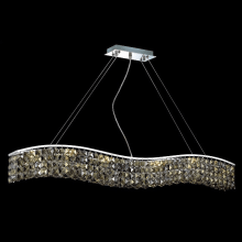 Elegant Lighting 2041D44C-GT
