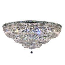 Elegant Lighting 2528F48C