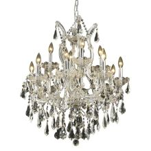 Elegant Lighting 2801D27C