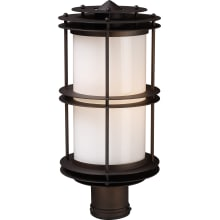 ELK Lighting 42154/1