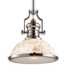 ELK Lighting 66413-1