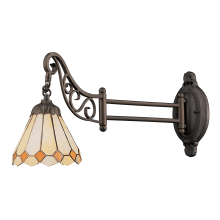 ELK Lighting 079-TB-05