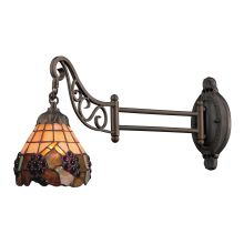 ELK Lighting 079-TB-07