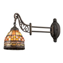 ELK Lighting 079-TB-10