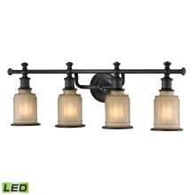 Elk Lighting 52013/4-LED