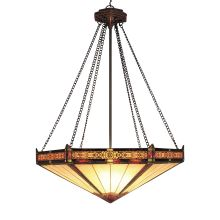 ELK Lighting 622