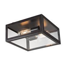 ELK Lighting 63021-2