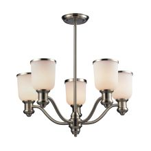 ELK Lighting 66163-5