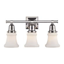ELK Lighting 66232-3