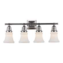 ELK Lighting 66233-4