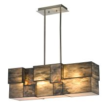 Elk Lighting 72073-4