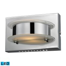 ELK Lighting 81010/1
