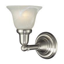 ELK Lighting 84000/1