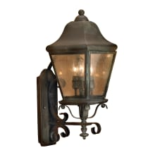 Elk Lighting 5310-C