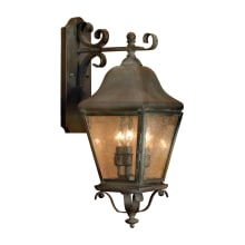 Elk Lighting 5312-C