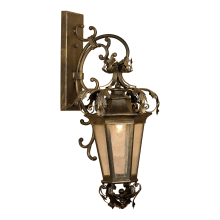 Elk Lighting 8145-CB