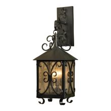 Elk Lighting 8151-E