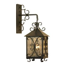 Elk Lighting 8152-E