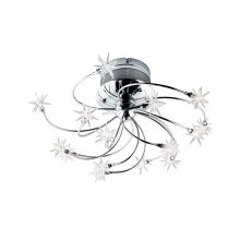 Eurofase Lighting 12898