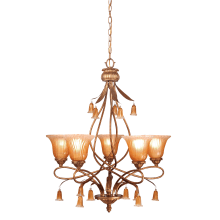 Eurofase Lighting 13397