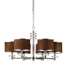 Eurofase Lighting 15862