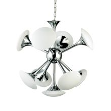 Eurofase Lighting 16456