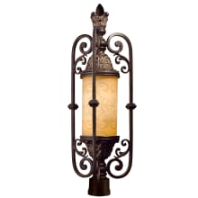 Eurofase Lighting 17519