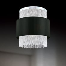 Eurofase Lighting 20429