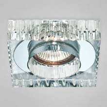 Eurofase Lighting 23930