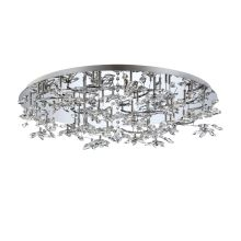 Eurofase Lighting 25680